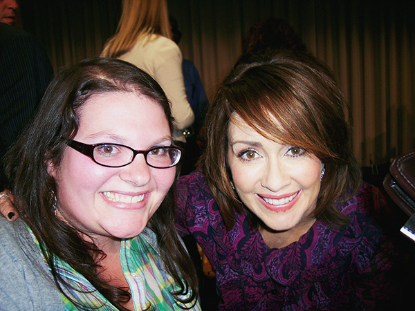 Christina-LeBlanc-with-Patricia-Heaton-of-the-Middle-at-Paley-Center.jpg