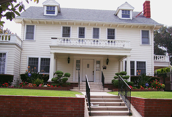 Cunningham-House-Home-from-Happy-Days.jpg