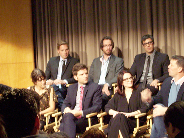 Cast-of-Party-Down-at-Paley-Center-photo-by-Live-the-Movies-4.jpg