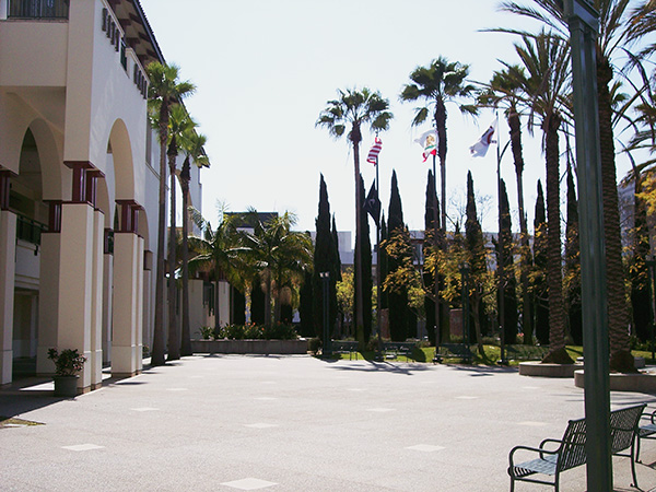 Culver-City-Hall-Front-Lawns-from-Arrested-Development-by-Live-the-Movies.jpg
