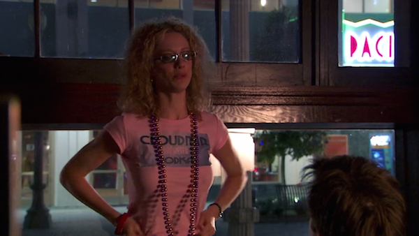 Culver-Hotel-from-Arrested-Development-14.png