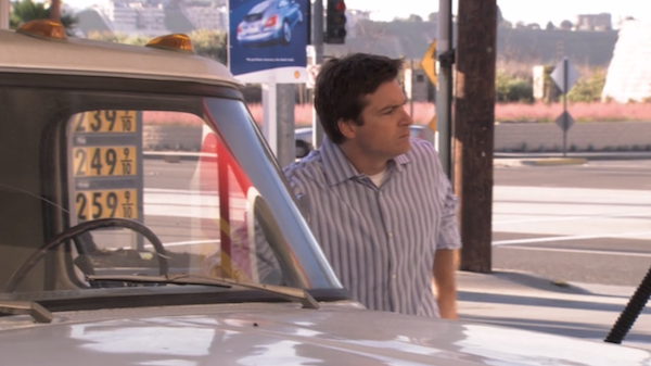 Shell-Station-from-Arrested-Development-1.png