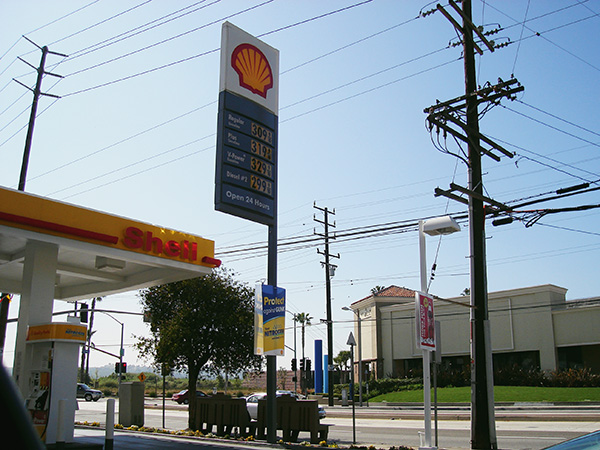 Shell-Station-2-from-Arrested-Development-by-Live-the-Movies.jpg