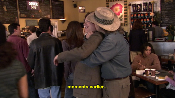 Panini-Coffee-and-Cafe-from-Arrested-Development-4.png