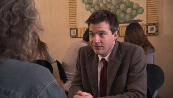 Panini-Coffee-and-Cafe-from-Arrested-Development-5.png