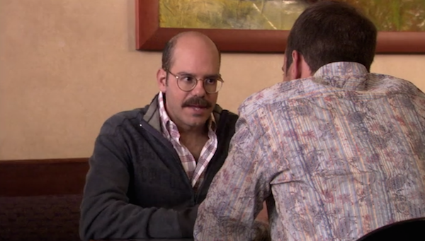 Panini-Coffee-and-Cafe-from-Arrested-Development-1.png