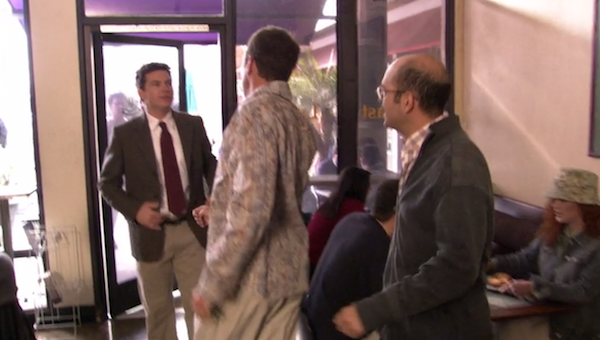 Panini-Coffee-and-Cafe-from-Arrested-Development-2.png