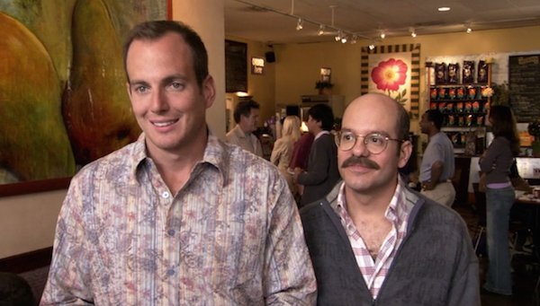 Panini-Coffee-and-Cafe-from-Arrested-Development-3.png