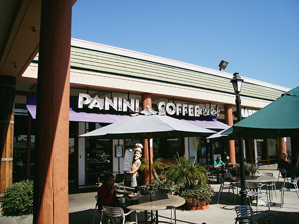Panini-Coffee-Cafe-from-Arrested-Development-by-Live-the-Movies.jpg