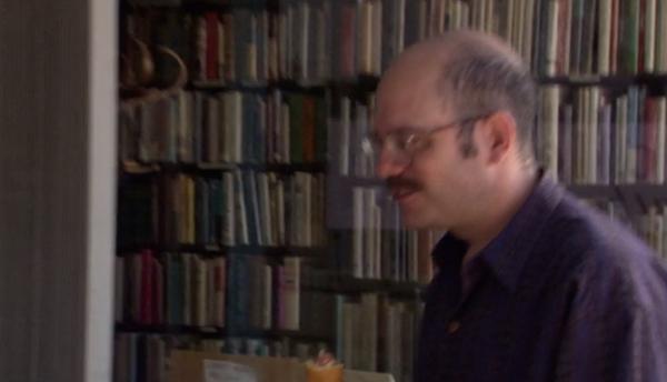 Sam-Johnsons-Bookshop-from-Arrested-Development-2.png