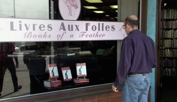 Sam-Johnsons-Bookshop-from-Arrested-Development-3.png