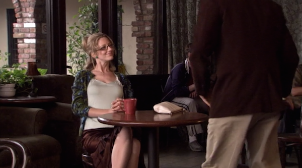 Vineyard-Christian-Coffee-from-Arrested-Development-1.png