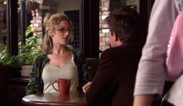 Vineyard-Christian-Coffee-from-Arrested-Development-2.png