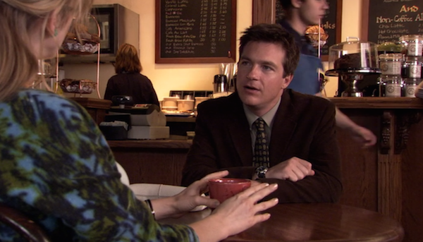 Vineyard-Christian-Coffee-from-Arrested-Development-3.png