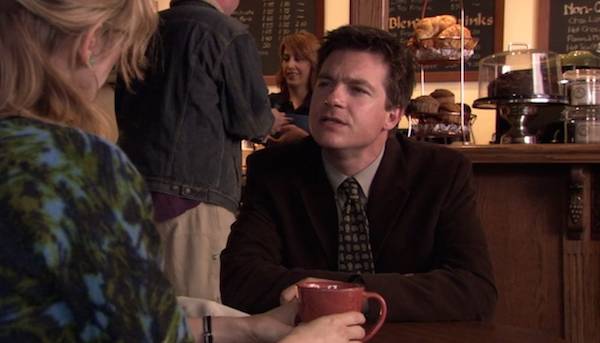 Vineyard-Christian-Coffee-from-Arrested-Development-4.png