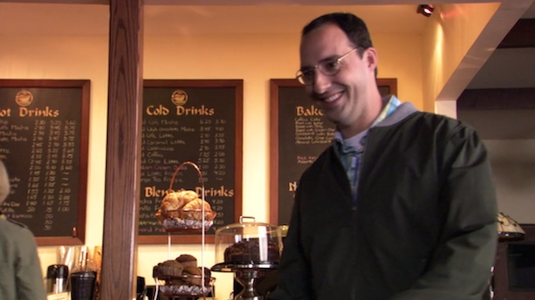Vineyard-Christian-Coffee-from-Arrested-Development-5.png