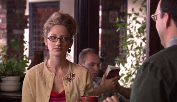 Vineyard-Christian-Coffee-from-Arrested-Development-6.png