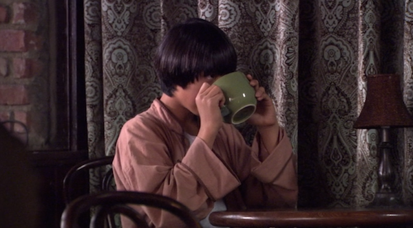 Vineyard-Christian-Coffee-from-Arrested-Development-8.png