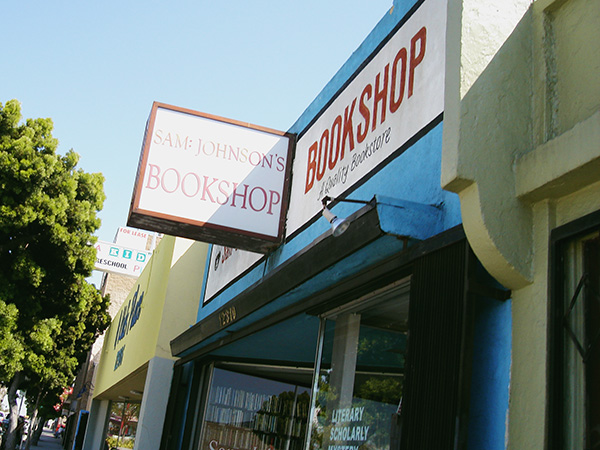 Sam-Johnsons-Bookshop-from-Arrested-Development-from-Live-the-Movies.jpg