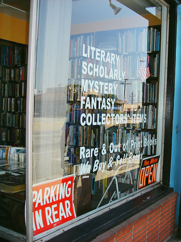 Sam-Johnsons-Bookshop-Window-from-Arrested-Development-by-Live-the-Movies.jpg