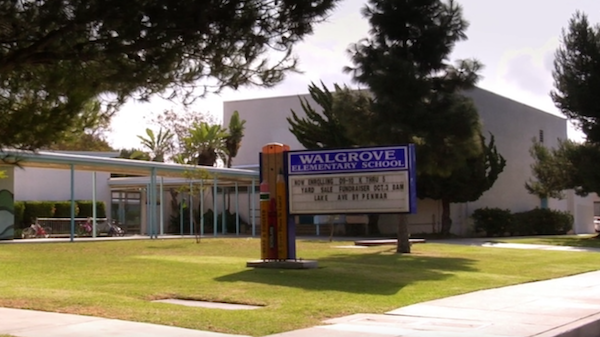 Walgrove-Elementary-School-from-Modern-Family-1.png