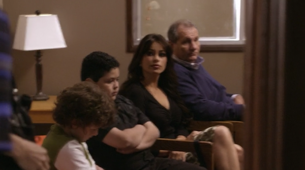 Walgrove-Elementary-School-from-Modern-Family-2.png