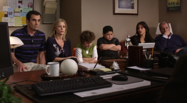 Walgrove-Elementary-School-from-Modern-Family-4.png