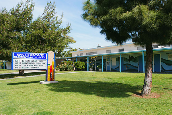 Walgrove-Elementary-School-from-Modern-Family-by-Live-the-Movies-2.jpg
