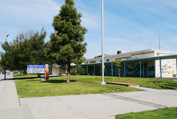 Walgrove-Elementary-School-from-Modern-Family-by-Live-the-Movies-1.jpg