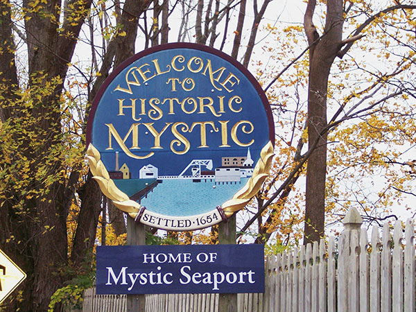 Mystic-Seaport-CT-Mystic-Pizza-by-Live-the-Movies.jpg