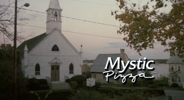 Mystic-Pizza-Title-Card.png