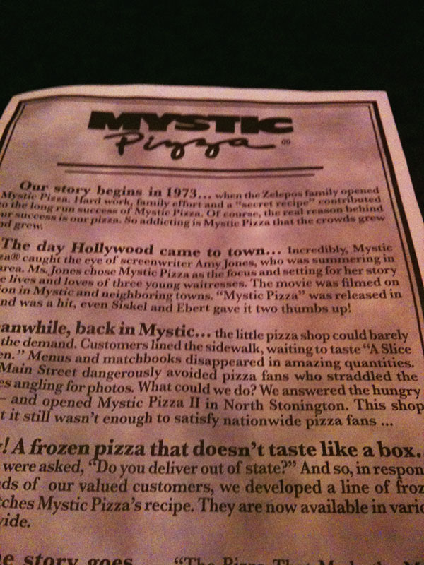 Mystic-Pizza-CT-by-Live-the-Movies-menu.jpg