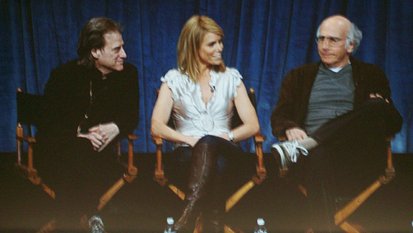 Richard-Lewis-Cheryl-Hines-Larry-David-Curb-Your-Enthusiasm-Panel-photo-by-Live-the-Movies.jpg