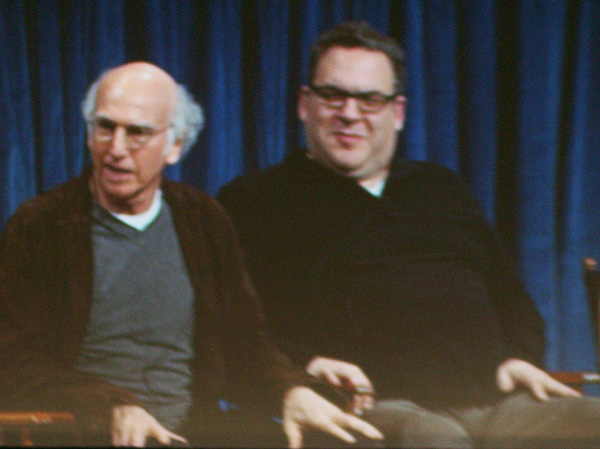 Larry-David-Jeff-Garlin-Curb-Your-Enthusiasm-Panel-photo-by-Live-the-Movies.jpg