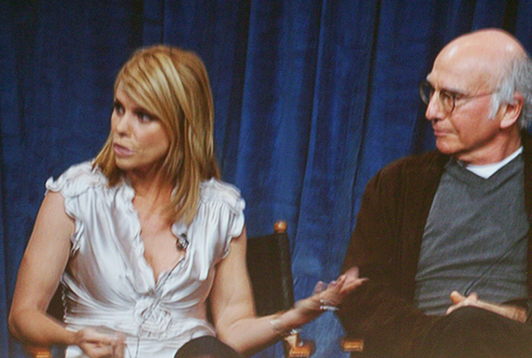 Cheryl-Hines-Larry-David-Curb-Your-Enthusiasm-Panel-photo-by-Live-the-Movies.jpg