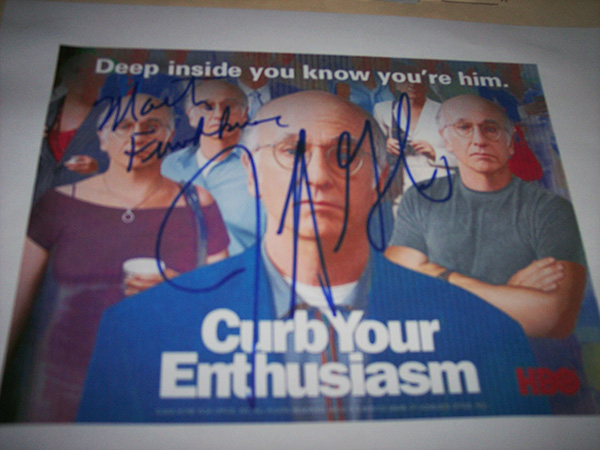 Autographs-from-Curb-Your-Enthusiasm-Panel-photo-by-Live-the-Movies.jpg