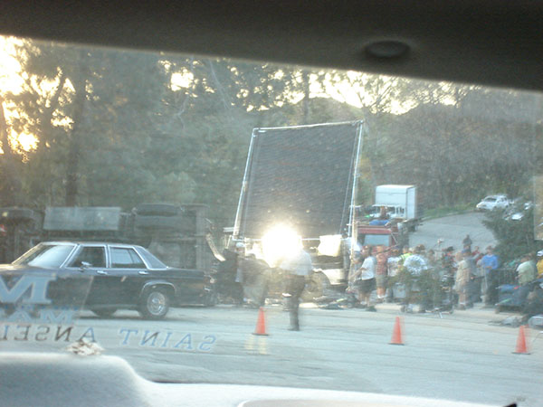 Chuck-filming-in-Griffith-Park-by-Live-the-Movies-5.jpg