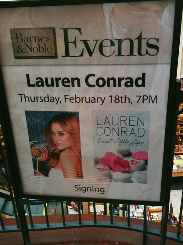 Lauren-Conrad-The-Grove-Book-Signing-Live-the-Movies.jpg