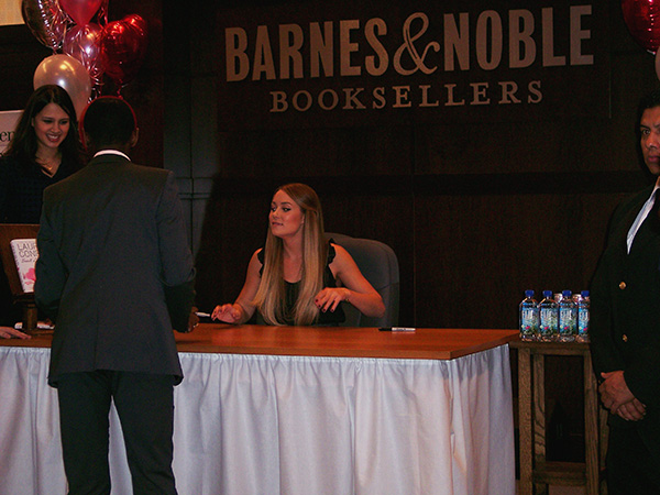 Lauren-Conrad-Sweet-Little-Lies-Book-Signing-The-Grove-Los-Angeles-Live-the-Movies.jpg