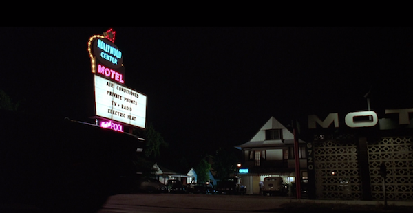 Hollywood-Center-Motel-from-LA-Confidential-1.png