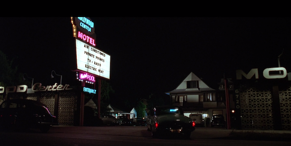 Hollywood-Center-Motel-from-LA-Confidential-2.png