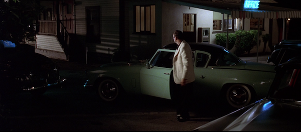 Hollywood-Center-Motel-from-LA-Confidential-3.png