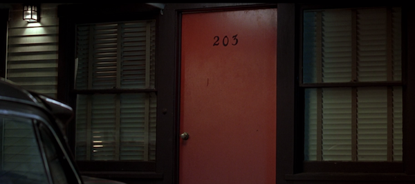 Hollywood-Center-Motel-from-LA-Confidential-4.png