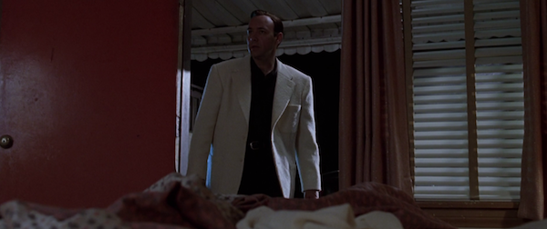 Hollywood-Center-Motel-from-LA-Confidential-6.png