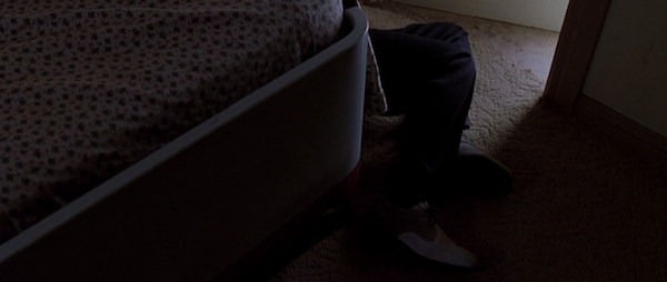 Hollywood-Center-Motel-from-LA-Confidential-7.png