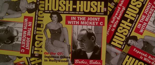 Hush-Hush-LA-Confidential.png