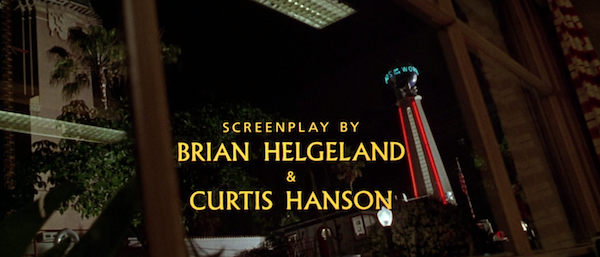 Crossroads-of-the-World-from-LA-Confidential-1.png