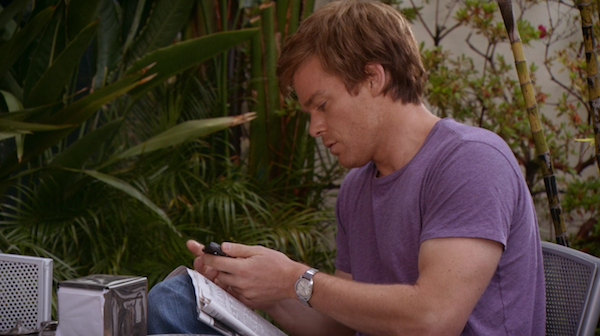 Crossroads-of-the-World-from-Dexter-2.png