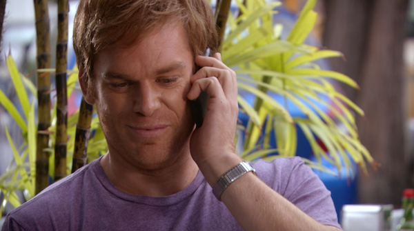 Crossroads-of-the-World-from-Dexter-3.png