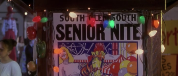 Senior-Nite-Carnival-from-Never-Been-Kissed-at-Navy-Pier.png